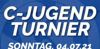 Jugendturnier (Foto: VfR Mannheim)