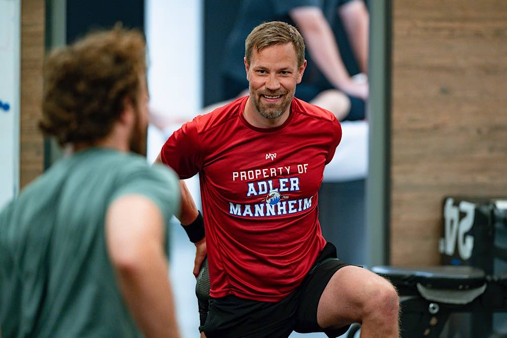 Petter Pettersson (Foto: AS Sportfoto / Sörli Binder)