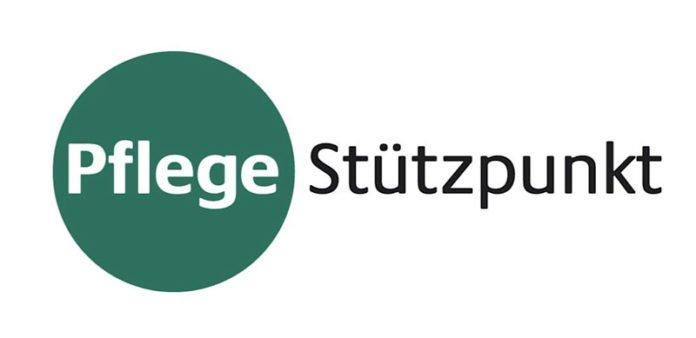 Logo Pflege Stützpunkt