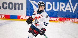 Moritz Elias (Foto: AS Sportfoto / Sörli Binder)