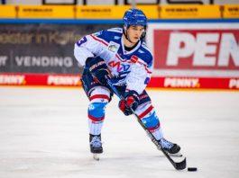 Ruslan Iskhakov (Foto: AS Sportfoto / Sörli Binder)