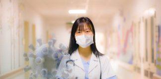 Symbolbild Coronavirus Krankenhaus (Foto: Pixabay/mohamed Hassan)