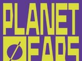 PLANET EARS – rethink international music (Quelle: ALTEFEUERWACHE Mannheim gGmbH)