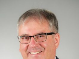 Frank-Matthias Hofmann (Foto: LK)