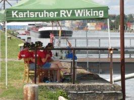 Ruderjugend (Foto: Hannes Blank)